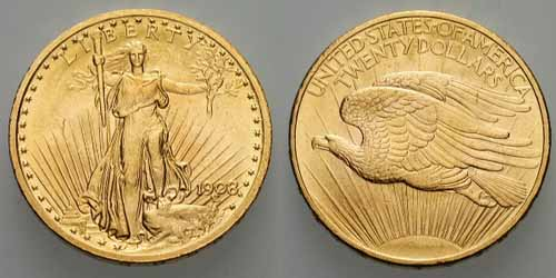 us-gold-coin-double-eagle-1908