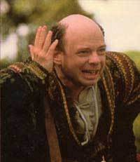 wallace-shawn-vizzini-thumb-250x288-116092